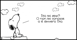 travolti_dallo_stupore